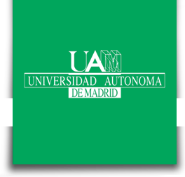 Universidad Aut?oma de Madrid
