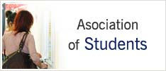 Asociation of Students